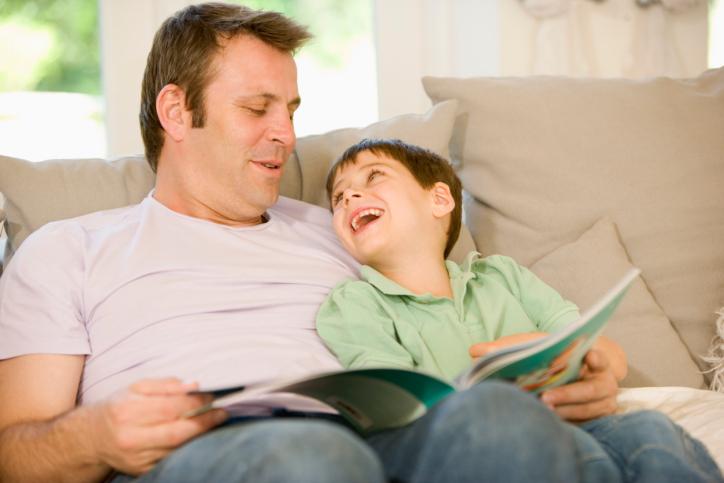 dad_reading