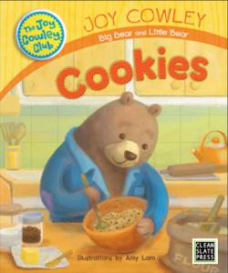 CookiesBig