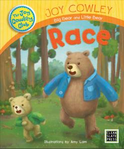 RaceBog