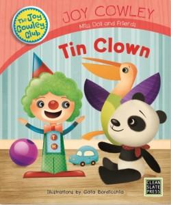 TinClown