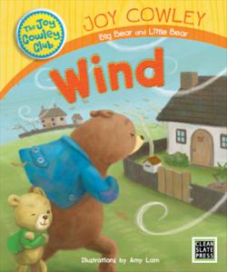 WindBig