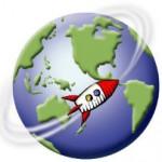 globe small