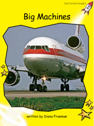 BigMachines