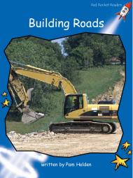 BuildingRoads