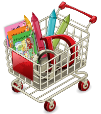 FSB shopping_cart_small