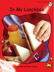 InMyLunchbox