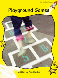 PlaygroundGames