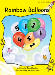 RainbowBalloons