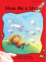ShowMeAShape