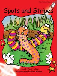 SpotsandStripes