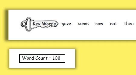 TT_Keywords