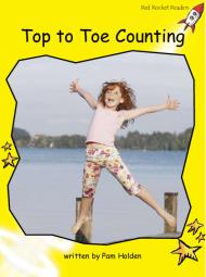 ToptoToeCounting