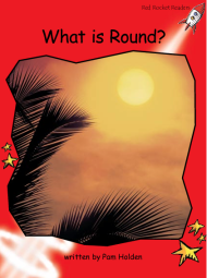 WhatIsRound