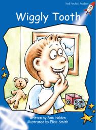 WigglyTooth