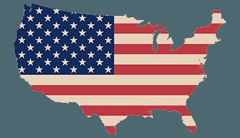 usa_map_and_flag