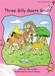 3BillyGoatsGruff.png