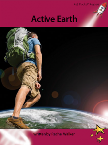 ActiveEarth.png