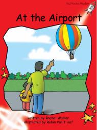 AtTheAirport.png