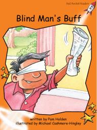 BlindMansBuff.png