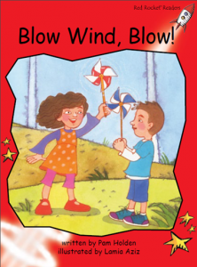BlowWindBlow.png