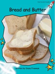 BreadandButter.png
