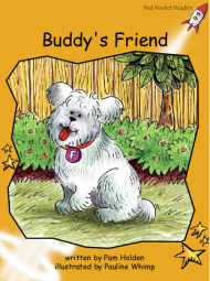 BuddysFriend.png