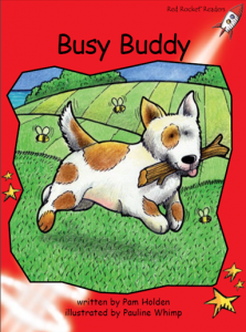 BusyBuddy.png