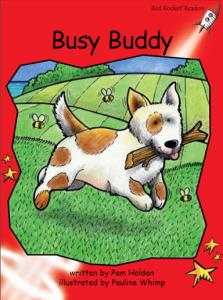 BusyBuddy.png