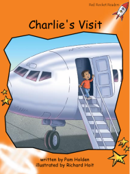 CharliesVisit.png