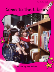 ComeToTheLibrary.png
