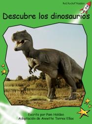 Descubrelosdinosaurios.png
