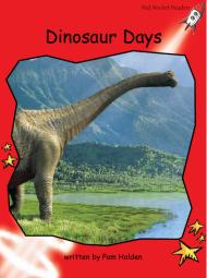 DinosaurDays.png