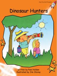 DinosaurHunters.png
