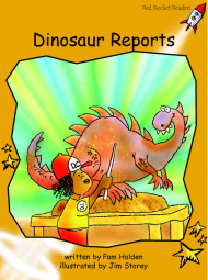 DinosaurReports.png