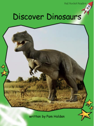 Discoverdinosaurs.png