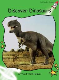 Discoverdinosaurs.png