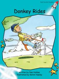 DonkeyRides.png