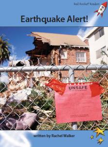 EarthquakeAlert.png