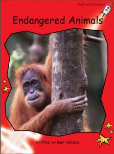 EndangeredAnimals.png