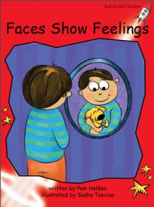 FacesShowFeelings.png