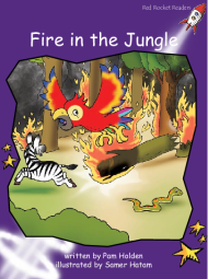 FireInTheJungle.png