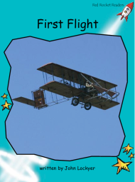 FirstFlight.png