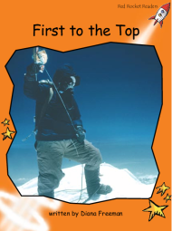 FirstToTheTop.png