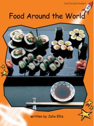 FoodAroundTheWorld.png
