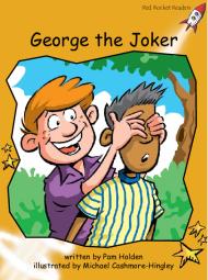 GeorgeTheJoker.png