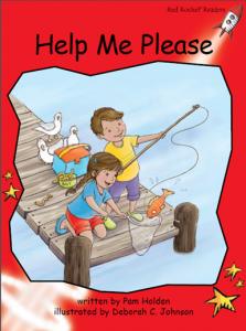 HelpMePlease.png