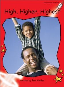 HighHigherHighest.png
