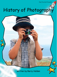 HistoryofPhotography.png