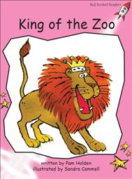 KingOfTheZoo.png