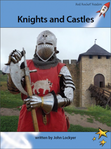 KnightsAndCastles.png